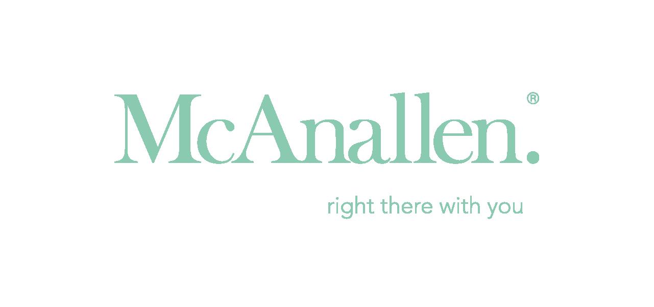 MCANALLEN